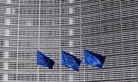 L'UE rappelle qu'elle ne reconnaît pas la souveraineté d'Israël sur le Golan