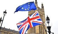 Brexit: May pourrait renoncer à un troisième vote