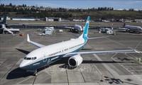 Boeing 737 MAX : un retour dans les airs pas pour demain
