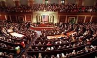 Sénateurs américains : plus d'aide et des sanctions pour le Venezuela