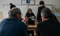Municipales en Turquie: les votes recomptés dans certains districts d'Istanbul