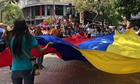 Le Venezuela se prononce en faveur du Mécanisme de Montevideo