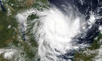 Cyclone Kenneth : l'ONU débloque 13 millions de dollars pour aider les Comores et le Mozambique