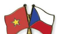 Vietnam-République tchèque : mise en œuvre de deux nouveaux accords
