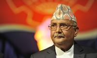Promouvoir les relations Vietnam-Népal