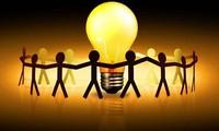 Colloque : propriété intellectuelle et développement socio-économique