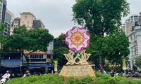Le Vietnam est prêt à accueillir le Vesak 2019