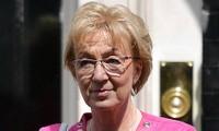 Royaume-Uni : démission de la ministre chargée des relations avec le Parlement, en désaccord sur le Brexit