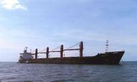 Cargo nord-coréen saisi : le plus grand obstacle pour la reprise des négociations nucléaires
