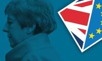 Le Royaume-Uni aurait un nouveau Premier ministre fin juillet