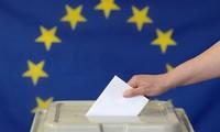 Élections européennes: le vote continue