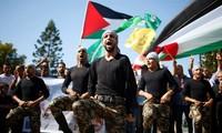 Le Hamas exhorte les Palestiniens à boycotter une conférence parrainée par les États-Unis à Bahreïn