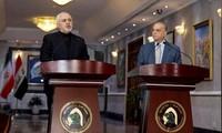 """Tensions avec Washington : l'Iran propose un """"pacte de non-agression"""" à ses voisins du Golfe"""