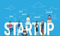 Une startup vietnamienne a reçu une promesse d'investissement de 4,5 millions de dollars