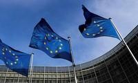 Les États de l'UE discutent de l'adhésion de la Macédoine du Nord le 18 juin