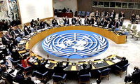Le Vietnam sera-t-il élu au Conseil de sécurité de l'ONU?