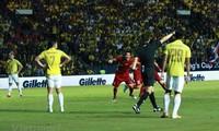 King's Cup 2019: le Vietnam bat la Thaïlande 1 à 0 et valide son billet pour la finale