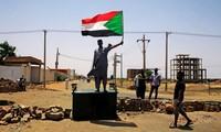 Soudan : l'opposition rejette l'appel à des élections suite à une intervention de l'armée contre les manifestants