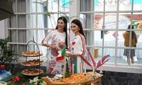 L'Association d'amitié Vietnam-Italie, passerelle de la coopération bilatérale