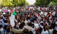 Le Conseil de sécurité de l'ONU condamne la violence au Soudan