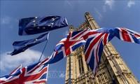 Brexit: le changement de dirigeant à Londres n'influera pas la position de l'UE