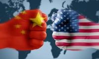 USA-Chine : Pas encore de délai pour l'application de nouvelles taxes américaines