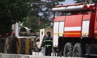 Attentat dans l'est de l'Afghanistan: au moins 11 morts