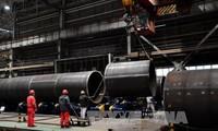 La Chine luttera jusqu'au bout si les États-Unis continuent d'aggraver les frictions commerciales