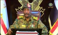 Soudan : Le Conseil militaire appelle la contestation à négocier «sans conditions»