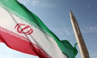 Accord sur le nucléaire: l'Iran ne prolongera pas son ultimatum qui expire dans 3 semaines