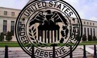 La Fed maintient ses taux d'intérêt mais se tient prête à agir