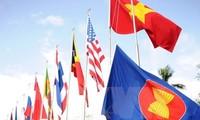 Le Vietnam contribue au renforcement de l'ASEAN