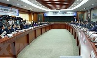 Renforcer les coopérations Vietnam-République de Corée
