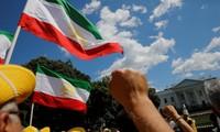 L'Iran veut s'affranchir davantage de l'accord sur le nucléaire, la tension monte d'un cran
