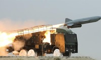 L'Iran met en garde les États-Unis contre la violation de ses frontières