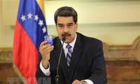 Le Venezuela affirme avoir déjoué une tentative de « coup d'Etat » militaire