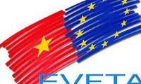 EVFTA/EVIPA: perspectives et défis