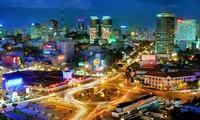 BM : perspectives positives pour l'économie vietnamienne en 2019