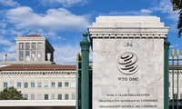OMC: le commerce contribue au développement durable
