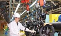 BAD: la croissance économique du Vietnam est la plus rapide de la région