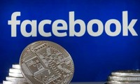 Le G7 Finances va agir rapidement face au libra, la cryptomonnaie de Facebook
