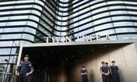 Tensions entre Séoul et Tokyo: un Sud-Coréen s'immole par le feu