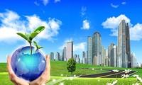 Développement durable: Ne laisser personne derrière!