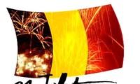 Message de félicitations pour la Fête nationale belge