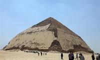Le FMI débloque 2 milliards d'USD pour l'Égypte