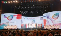 Festival de musique ASEAN-Japon 2019 : coopération pour le développement commun