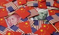 Donald Trump défend ses sanctions commerciales contre la Chine