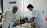Người tiên phong ứng dụng phương pháp mới trong phẫu thuật cột sống