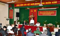 Đắk Lắk tập trung giảm nhanh hộ nghèo vùng đồng bào dân tộc thiểu số
