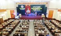 Kỷ niệm 40 năm giải phóng tỉnh Kon Tum